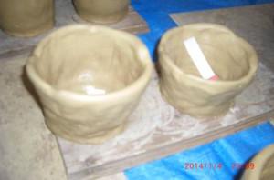 Abura2